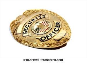 security-uniform-protection_~k10291915