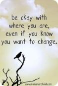 change4