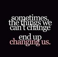 change8