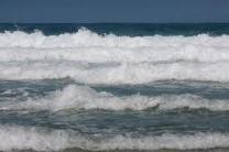 layerswaves
