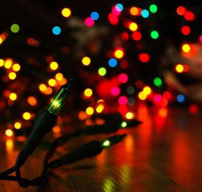 lights11